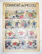 CORRIERE DEI PICCOLI - ANNO LI - N. 4 - 25 GENNAIO 1959 - CORRIERE DELLA SERA