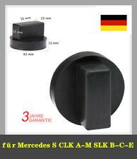 Wagenheber Adapter Hebebühne Wagenheberaufnahme für Mercedes S CLK A-M SLK B-C-E