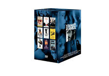Stanley Kubrick Collection (DVD, 2001, 9-Disc Set) FREE SHIPPING