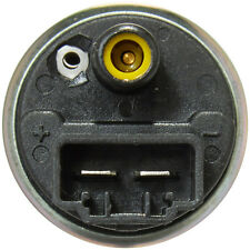 Electric Fuel Pump SP1386 Spectra Premium Industries