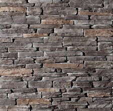 Stone Veneer Cultured Kentucky Ledge Stone 88 Sq. Ft. -In Stock- Call For Quote!