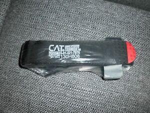 CAT - combat aplication tourniquet - red tip - Nummer 2
