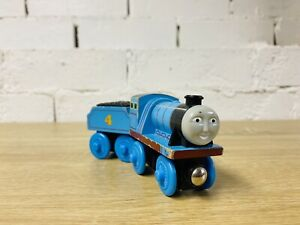 Gordon - My First Early Engineers Thomas & Friends Wooden Railway Trains
