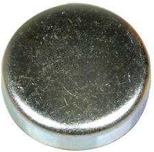 Expansion Plug (Block Parts) 555-103 Dorman/AutoGrade