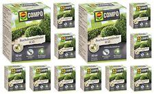 Oleanderhof® Sparset: 12 x COMPO Buchsbaumzünsler K.O., 50 ml + gratis Oleanderh