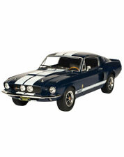 Ford Mustang Shelby GT500 1967 1/43