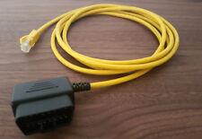 BMW ENET Kabel für Codierung und Diagnose