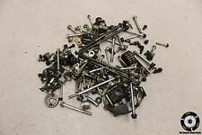 1999 Honda Shadow Ace 750 Vt750c Miscellaneous Nuts Bolts Assorted Hardware VT