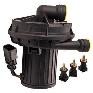 Sekundärluftpumpe Luftpumpe für AUDI A3 A4 A6 A8 Q7 TT VW SKODA SEAT 06A959253B