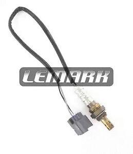 Post-CAT Lambda Oxygen Sensor for Honda Jazz