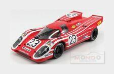 Porsche 917K #23 Winner Le Mans 1970 Herrmann Attwood NOREV 1:12 NV127501