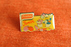 15557 PIN'S PINS DISNEY EURODISNEY FINDUS DONALD
