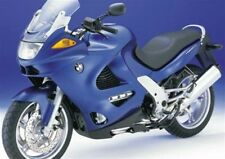Manuale officina ITALIANO BMW k1200rs