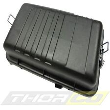 Air FILTER Assembly Fits HONDA GX160 & GX200 Engine Model On GENAERATOR & Mower