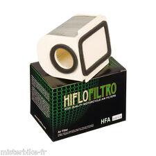 Filtre a air HIFLOFILTRO YAMAHA XJR 1300 moto 1999 a 2006 HFA4906 filter