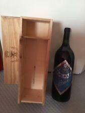 Rarität! 1,5 Liter Flasche - Bodegas Breton, 1999, Crianza, Millennium