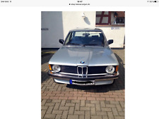 Restaurierter BMW E21 Coupe.Zustandsnote 1- H-Zulassung.Traumzustand 71tsd.km