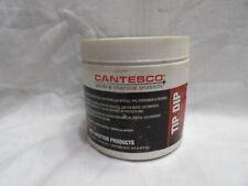 New listing Cantesco Mig Nozzle Tip Dip 16 oz.