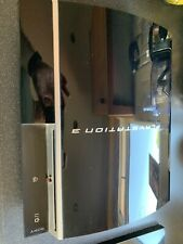 PS3 Sony Playstation 3 Console