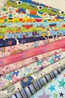 Alex Clark Flat Wrap Wrapping Paper