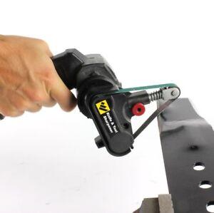 Work Sharp Knife Tool Sharpener Kitchen Scissor Machine Professional Sharpening