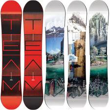 Nitro ohne Angebotspaket Skisport- & Snowboarding-Produkte