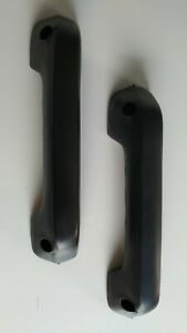 MITSUBISHI Pajero Montero 1983-1991 interior door handle