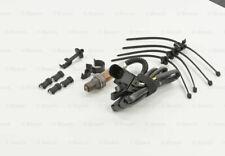 Lambda Sensor 0258007361 Bosch Oxygen 07C906262AC 07C906262AD 079906262E 17361