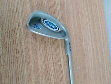 Ping G5 6 Iron Golf Club