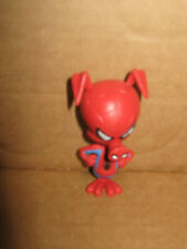 marvel legends SPIDER HAM ONLY stilt man BAF NEW LOOSE NO BOX!!!