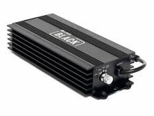 600w Lumii Schwarz Elektronische Digital Dimmbar Ballast 250w 400w 660w Super