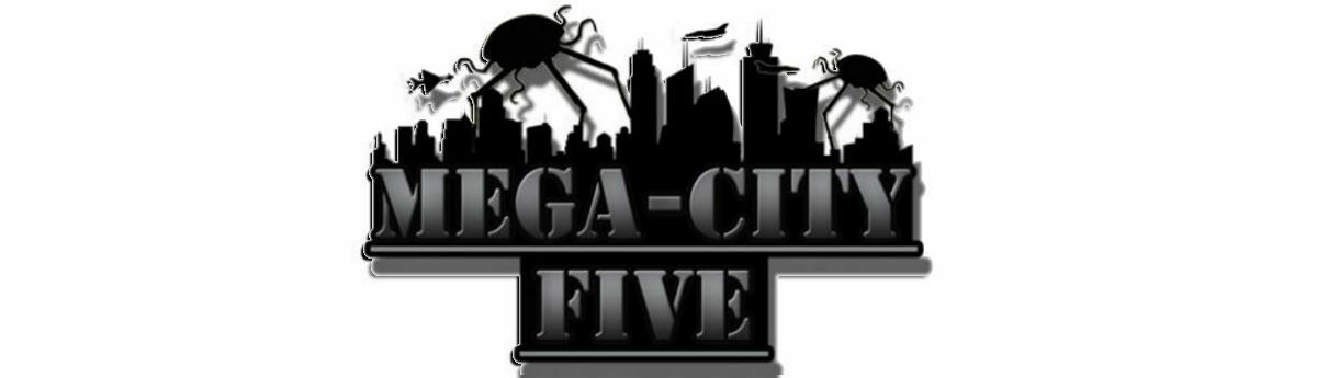 megacity5