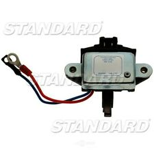 Voltage Regulator Standard VR-173