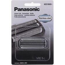 Recambios y accesorios Panasonic para afeitadoras y depiladoras eléctricas
