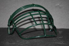 Schutt Football Helmet Facemask GREEN BAY PACKERS TITANIUM RJOP-DW New York Jets
