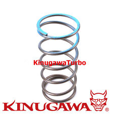 Kinugawa for Tial Spring Large Blue 38/40/41mm F38 F40 F41 1.0bar / 14.5Psi