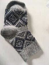 Unbranded Woolen Socks for Women