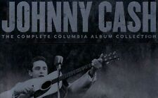 NEW The Complete Columbia Album Collection (Audio CD)