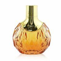 James Bond 007 Pour Femme Eau De Parfum Spray 50ml Womens Perfume