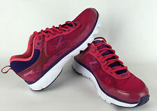 Zoot Womens Solana running shoes, Women's size 7.5. NEW