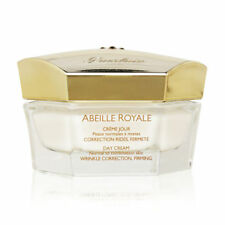Guerlain Abeille Royale  Day Cream Wrinkle Correction Firming Moisturizer NWOB