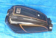 Original 1980-83 Honda GL1100 FUEL TANK SHELTER~P/N 83100-MB9-770ZA (#3704