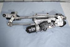 Original Mazda 3 Wischergestänge BBM46737X Wischermotor vorne MA.7852.133