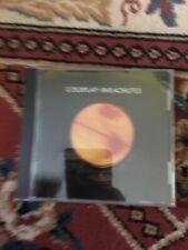 Coldplay Parachutes CD