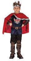 Nouveau Enfants Garçons Élégant Costume Complet Déguisement Costume