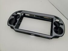SILVER PS Vita Aluminum Shell Case for Sony PlayStation PSVita 1000 System B14