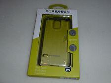 100X NEW CELL PHONE SAMSUNG GALAXY S5 MINI PUREGEAR SLIM CASE 60719PG NIB LOT >