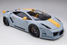 Hamann Victory Lamborghini Gallardo 1:18 MG Models