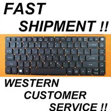 NEW US Keyboard for Acer Aspire E14 E5-422g E5-432g E5-452g E5-473G E5-473T