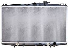 7338A SILLA 98 99 00 01 02 Honda Accord L4 Radiator 2.3L